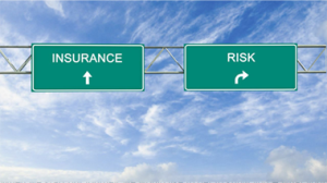 Insurance and Risk