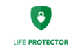 Life Protector